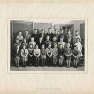 121 - Blackford Primary School - Undated