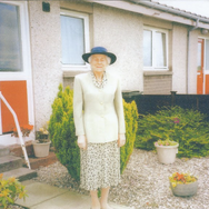 188 - Lady Outside House.png