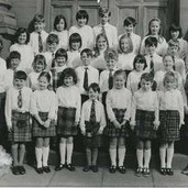136 - Blackford Primary School at Perth Music Festival