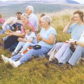 199 - Sponsored Walk Craigrossie (3)