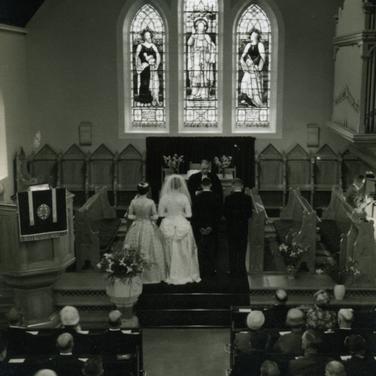 239 - Jim Taylor and Doreen Angus