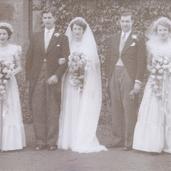 251 - Sandy MacKay and Mary Gray