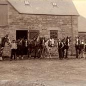 086 - Mill of Ogilvie 1915-20