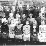 019 - Blackford Primary School 1912 No 3
