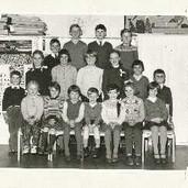 133 - Blackford Primary School - Undated