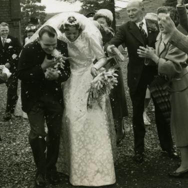 240 - Jim Taylor and Doreen Angus