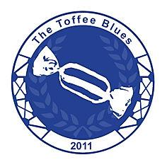 ttb logo.jpg