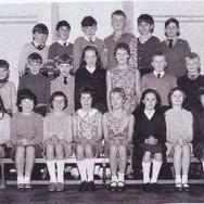 135 - Blackford Primary School - Undated