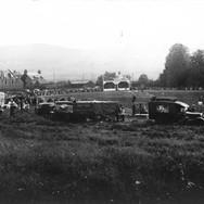042 - Games Park, c1940s
