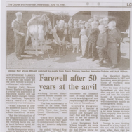 201 - George Keir Retirement Article.png