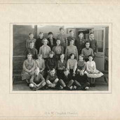 119 - Blackford Primary School - Undated