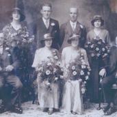 182 - Double Wedding 1933.png