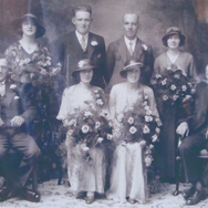 182 - Double Wedding 1933.png