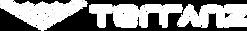 Logo Terranz negro 3.png