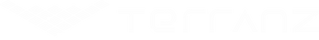 Logo Terranz blanco 2.png