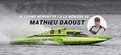Mathieu Daoust GP-9