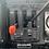 Thumbnail: Kubota RTV900