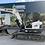Thumbnail: Bobcat e85 (8.5 tonnes)