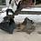 Thumbnail: 2018 Bobcat e26 (2.6 tonnes)