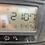 Thumbnail: Kubota B3350 (33 hp)