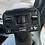 Thumbnail: 2018 Bobcat S630