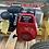 Thumbnail: Fendeuse 25 tonnes