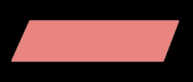 parallelogram.png