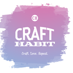 Soy Candle Making Class @ The Craft Habit Raleigh