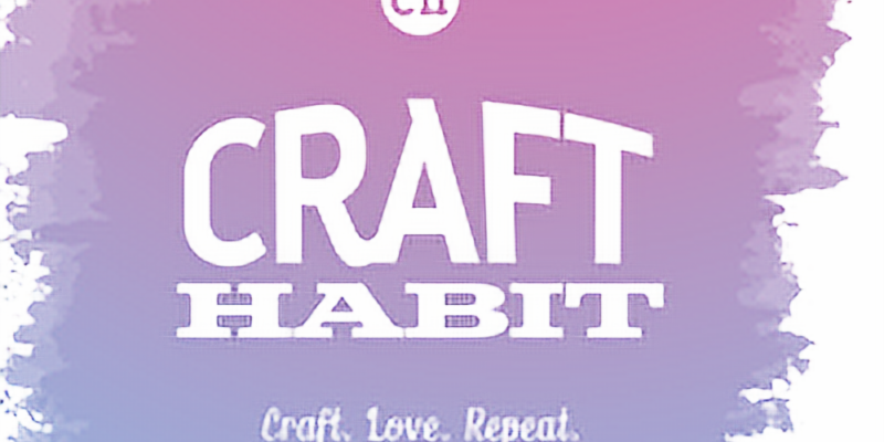 Candle Making Class at Craft Habit Raleigh