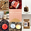 Thumbnail: Box of Sunshine—Coffee + Tea Lovers Edition