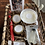Thumbnail: Soy Candle Making Kit and Guide