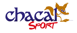 Logo Chacal Sport