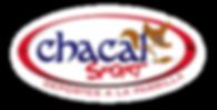 Logo Chaca Sport