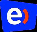logo-entel (1).png