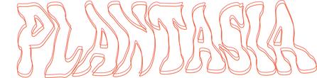 scritta plantasia bianca .tif