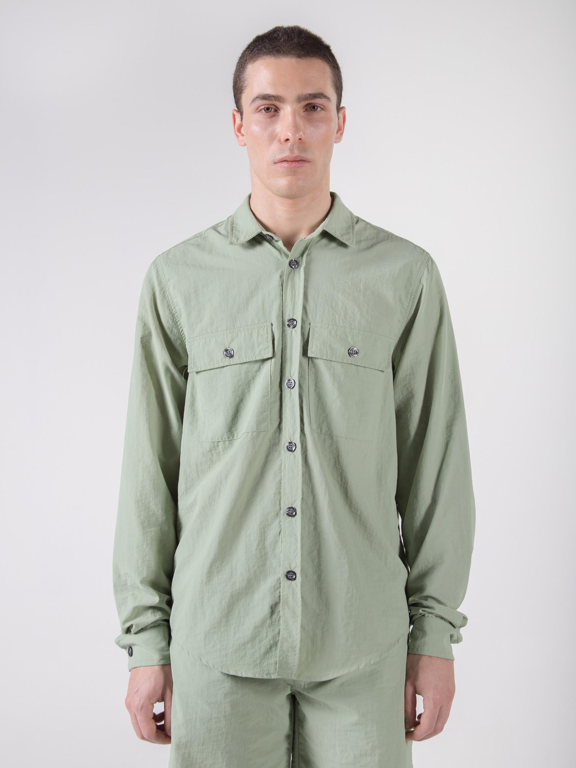 look01_ss20_02_shirt.jpg