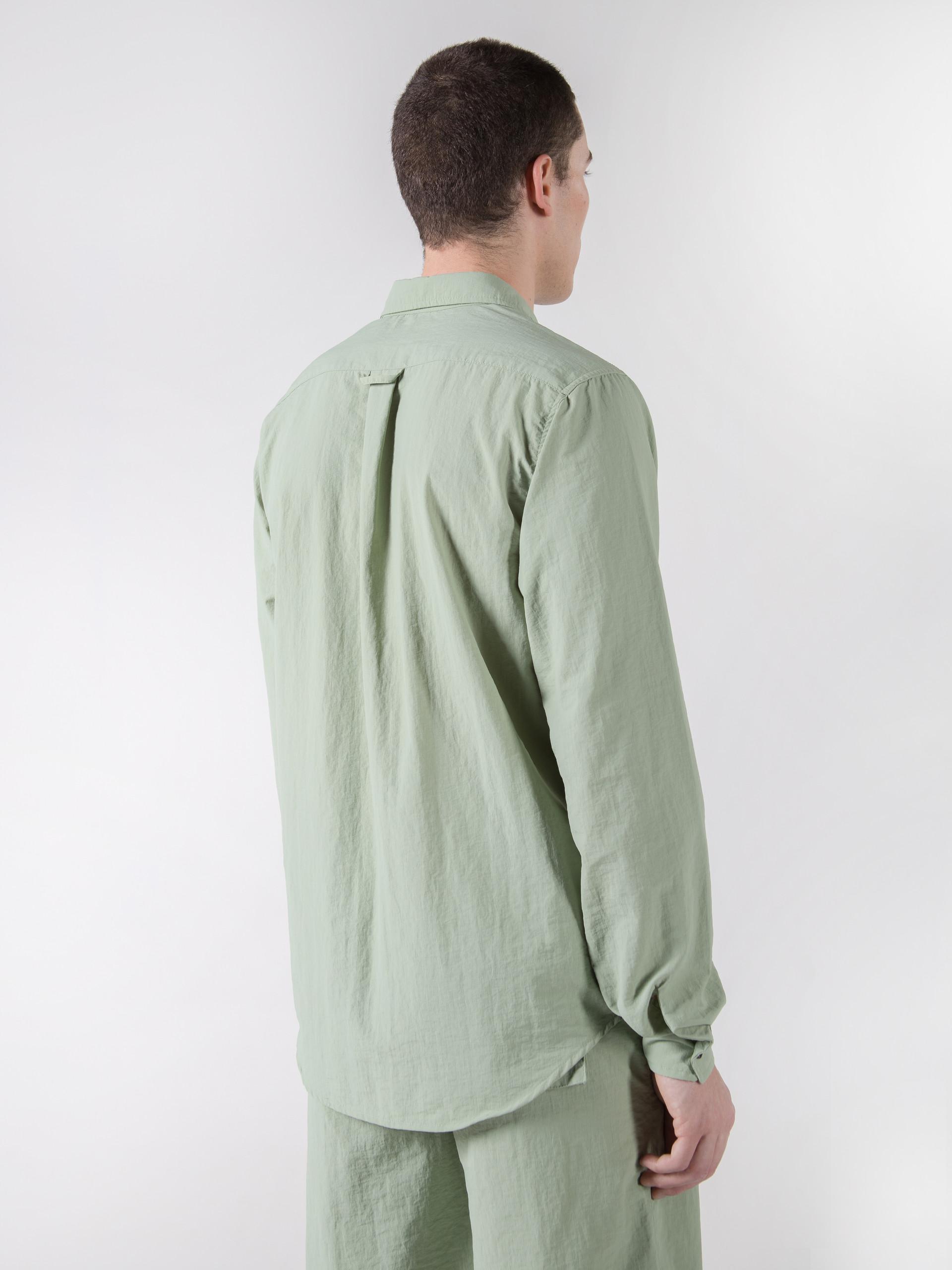 look01_ss20_03_shirt.jpg