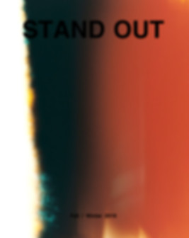 STAND OUT contenuto.JPG