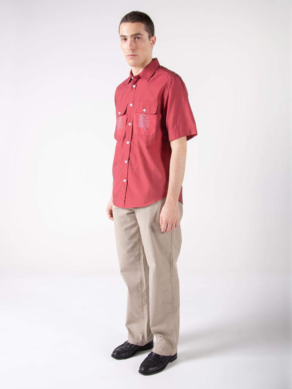 look01_ss20_shirt_02.jpg