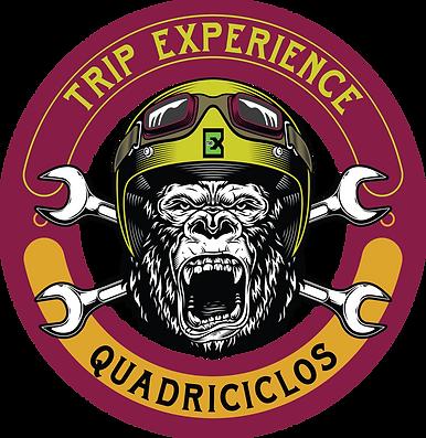 logo_macaco trip.png