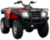 Quad-Bike-PNG-Image-Background.png