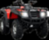 Quad-Bike-PNG-Image-Background.png