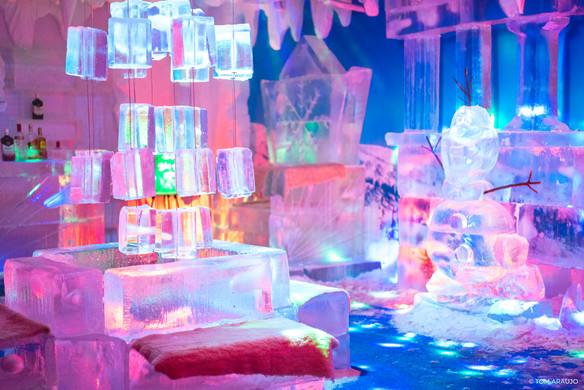 Ice-Bar-3_Baixa.jpg