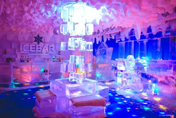 Ice-Bar-5_Baixa.jpg