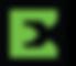 Logo GTrip_editado.png