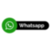 Whatsapp-Button-715x715.png