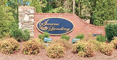 Swans Landing.png