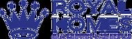 RH_logo_final031416.gif.png