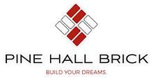 pine hall brick.PNG