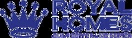 RH_logo_final031416.gif - Copy.png